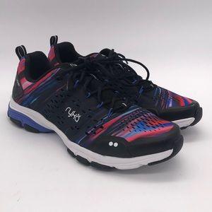 Ryka Vivid RZX Women's Running Shoes MINT Size: 11